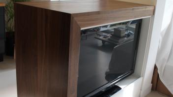 Tv meubels beer hendriks maatwerk meubels